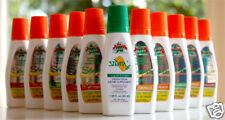 Any 2 Stevita Stevia Liquid Flavors Bottle Drop Choose from 5 Flavors