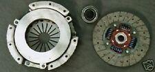 TOYOTA MR2 1.6 MK1 W11 & lt1985 NUOVO 3 PEZZI KIT FRIZIONE