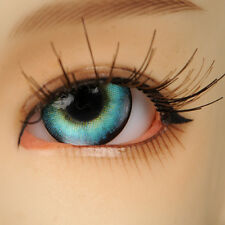 [Dollmore] BJD Doll Acrylic Eyes My Self Eyes - FNO 16mm eyes (AK04)