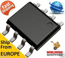 2 x  AO4812 [ AO 4812 ] 30v Dual C-Channel mosfet Realce Modo Fet Transistor SMD