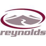 Reynolds Outdoor Centre