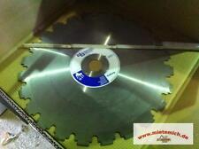 Diamantscheibe für Fugenschneider,Tischsäge, Beton Bau D: 625 mm.