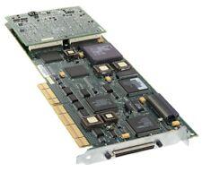 COMPAQ 004221-001 CONTROLLER SMART SCSI ARRAY ISA