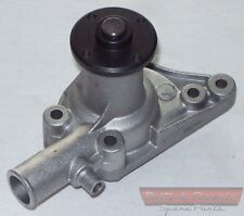 Water Pump 948-1098cc, Morris Minor 1000,  Austin A35 A40, Wolseley, Mini, Riley