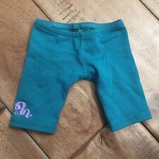"American Girl 18"" Doll of the Year McKenna Meet Pants ONLY Retired"