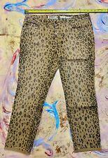DKNY Jegging Jeans Women's size14