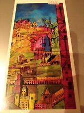 Cartoline Aldo Rossi 100 pezzi super prezzo !!!!