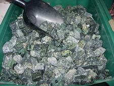 nebula stone/fossil algae tumble £15 per kilo wow!
