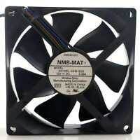 HP XW6600 Workstation Memory Cooling Fan Assembly 446342-001