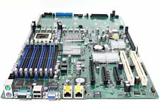 Fujitsu siemens d2119-c15 Carte Mère FSC primergy rx300 s3 system board Dual 771