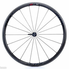 Zipp Components & Parts for Road Bike-Racing