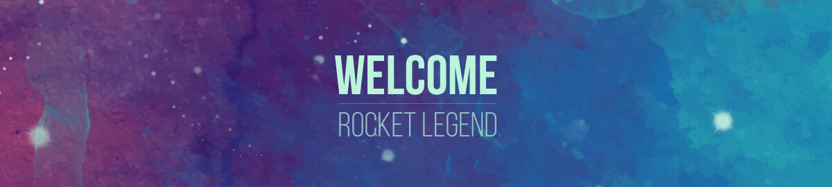 Rocket Legend
