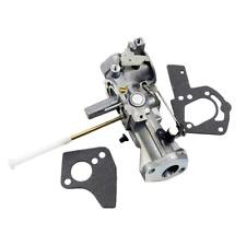 Carburetor for Briggs & Stratton 498298 692784 495951 492611 490533 495426
