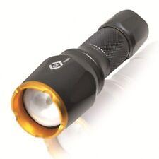 CK T9520 CREE LED Hand Torch / Flash Light 150 Lumens - 3 Modes
