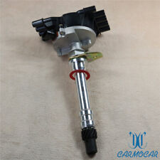 Fit Gmc Cadillac Chevy V8 5.0L 5.7L 7.4L 12570425 93441558 Ignition Distributor