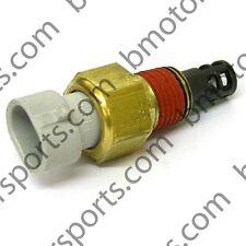 Genuine Delphi Fast Response GM Intake Air Temperature Sensor Metric Thread M14