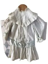 """Dolls Dress Suit Antique Dolls Or Others,fit Approx 26"""" Dolls."""