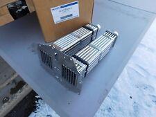BC3Z-9V425-A FORD POWERSTROKE 6.7 EGR COOLER
