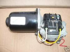 GENUINE VAUXHALL CORSA C 2001 TO 2006 OR TIGRA B 2004 ON FRONT WIPER MOTOR