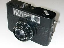 Revue Fotoapparat 35 mm Kleinbildkamera 200 C mit Tasche