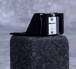 Nikon Nikkomat Japan Flash Coupler Accessory Cold Shoe