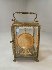 Antique Pocket Watch Stand Box  , Jewel Stand      ref 2390