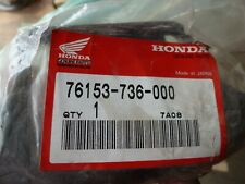 Honda HS55 HS55K1 HS55K2 HS70 HS80 HS80K1 Snow Blower Skid 76153-736-000 OEM New