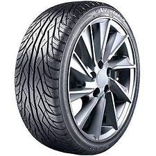 245/35R20 New Tyre - Gold Coast - AFTERPAY $24.75 per fortnight