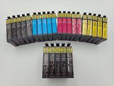 25pcs T29 Compatible ink cartridges Printer Expression