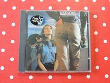 Scorpions / Animal Magnetism - 9 Tracks CD Album - 1989 Made in UK