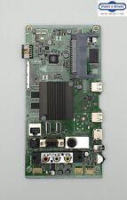 JVC Vestel 17MB130S Replacement LED TV Main AV Board For LT-40C890 4K SMART TV