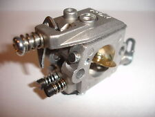 CARBURETTOR FITS STIHL MS210 CHAINSAW  CARB WALBRO TYPE MS CARBURETOR 210