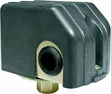 Flotec TC2151 -P2 Well Pump Pressure Switch