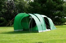 Coleman Inflatable Camping Tents for sale | eBay