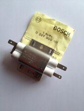 Bosch Vorwiderstand Zündanlage 0227900101 Protective resistor résistance de prot