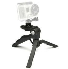 """VIVITAR Tripod """"PistolGrip"""" / """"TableTop"""" Tripod  for GoPro Hero 1/ 2/ 3 Camera"""