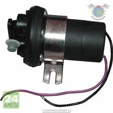 XBIMD Pompa carburante benzina Meat AUSTIN MINI 1958>1993