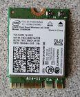 Acer AO1-131 AO1-131-C9RK Intel Dual Band Wireless-AC 3160 WiFi Card 3160NGW