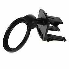 EASYPORT VENT MOUNT HOLDER FOR TOMTOM ONE XLT XL IQ X30 XXL LIVE V4