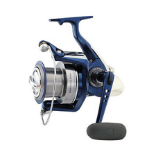 FISHING REEL DAIWA EMCAST PLUS 5500A 10BB ABS SURFCASTING CARP FISHING