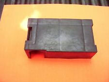 ANTIQUE / VINTAGE LAWNBOY / TORO AIR FILTER COVER PART# - 95-5577 :