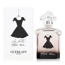 B) Guerlain - la Petite robe Noire EDP Vapo 50 ml