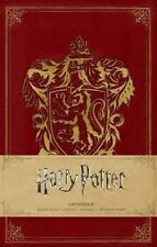 Harry Potter: Gryffindor by Insight Editions (Hardback, 2017)