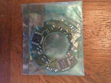 Platine principale YG2-0010 CANON EF 35 mm 2.0 USM