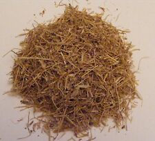 VETIVER ROOT HERB ~ Protection Spells, Love Magick, Money,  Incense