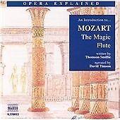 Naxos Opera Classical Music CDs