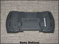 Atari Lynx II System Back - Part Only - FREE SHIPPING!