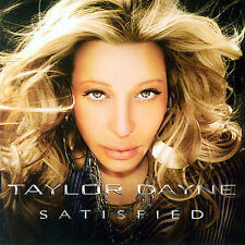 Satisfied by Dayne, Taylor