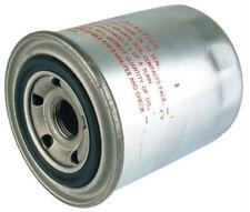 23.198.00 Oil Filter Peugeot 407 C5 V6 95-07