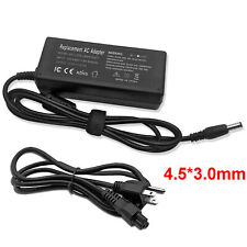 AC Adapter For HP 15-D010ca 15-D013ca 15-D017cl 15-D020ca 15-D027ca 15-D030nr
